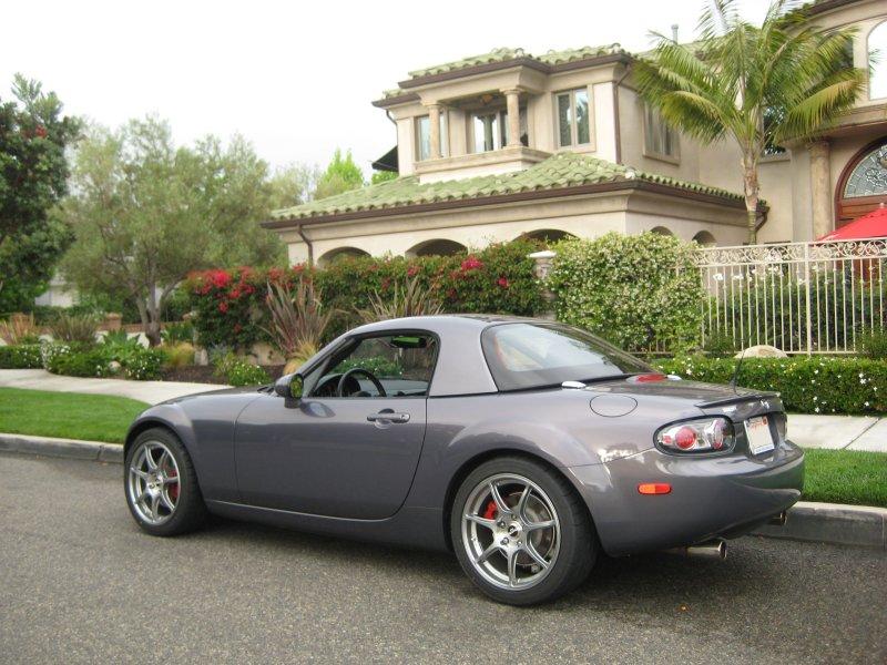regular car reviews 1990 mx5 na miata cars. Black Bedroom Furniture Sets. Home Design Ideas