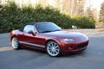 2006_Copper_Red_MX5_GT.jpg