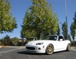 2008_Marble_White_MX5_Touring.jpg