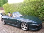 BRG_V-spec_Eunos_Roadster_-_UK_-59.JPG