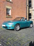 NB-SplashGreen-Mx5-001.jpg