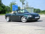 NB_-_2000_Emerald_Green_MX-5_Miracle_Edition_01.jpg