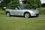 NB_-_2000_Highlight_Silver_Miata.JPG