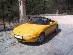 1994_Sunburst_Eunos_Roadster_J-Limited_Type_2.jpg